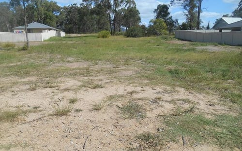 Lot 11 Alexander Street, Ellalong NSW 2325