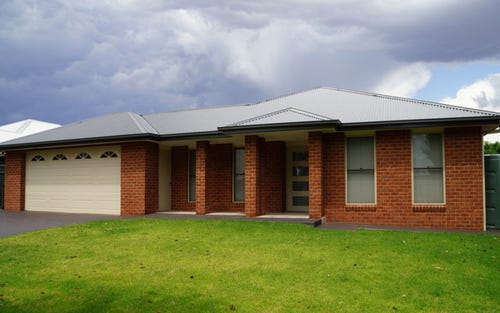 536 Wheelers Lane, Dubbo NSW