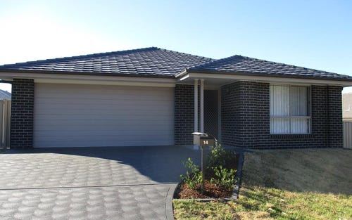 14 Lancaster st,, Thornton NSW