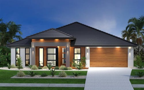 Lot 1 Melaleuca Drive, Forest Hill NSW 2651