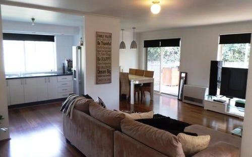 3A Funston Street, Bowral NSW