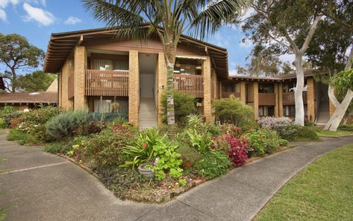 15 Anne Findlay Place, Bateau Bay NSW 2261