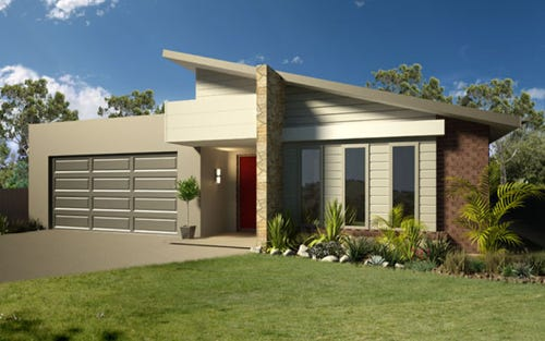Lot 31 Angus Court, Thurgoona NSW 2640