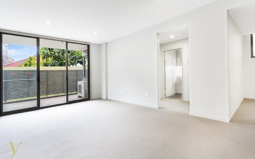Level 103/33 Devonshire Street, Chatswood NSW