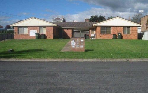 9/53 East Avenue, Glen Innes NSW