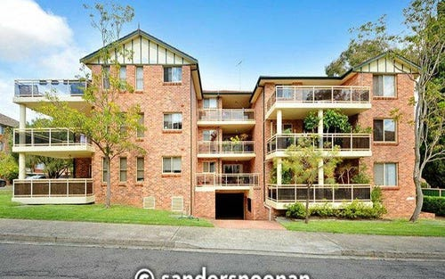 7/36-40 Oxford Street, Mortdale NSW