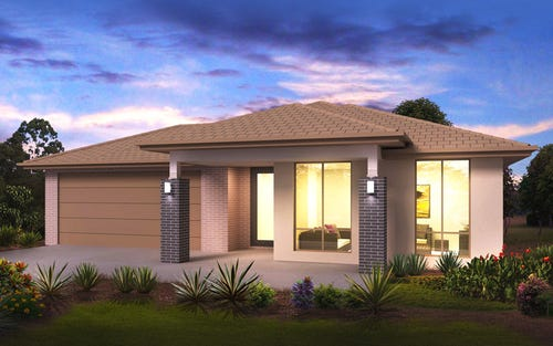Lot 277 Hoban Road, Huntlee, Branxton NSW 2335
