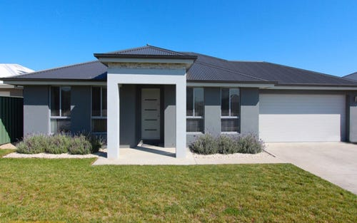 17 Blaxland Drive, Llanarth NSW 2795