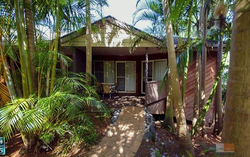 Bure 54 Aanuka Beach Resort, Firman Drive, Coffs Harbour NSW 2450