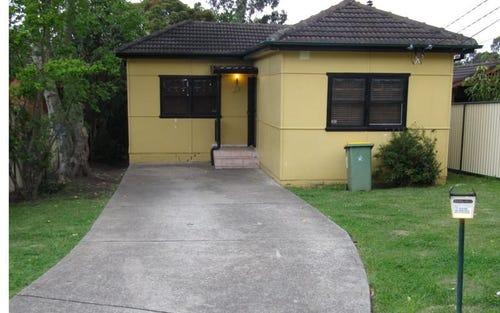47 Mcmillan Street, Yagoona NSW