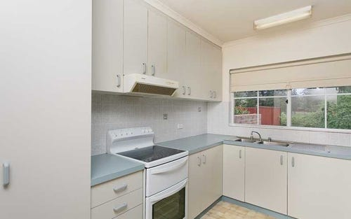 3/9-15 TORPY PLACE, Queanbeyan ACT