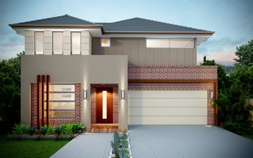 Lot 154 Amadeus Ave, Eulomogo NSW 2830