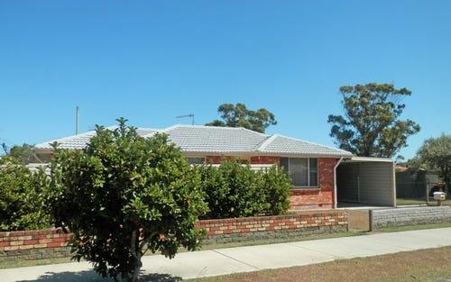 1 Penn Drive, Tea Gardens NSW 2324