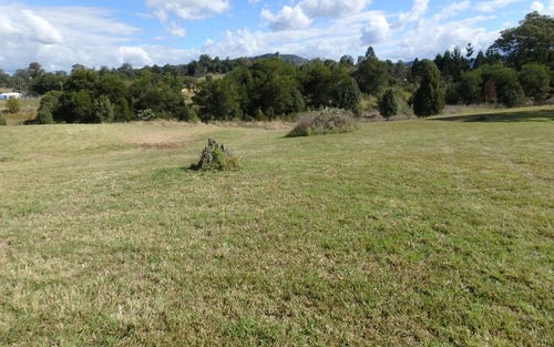 Lot 24, Alternative Way, Nimbin NSW 2480
