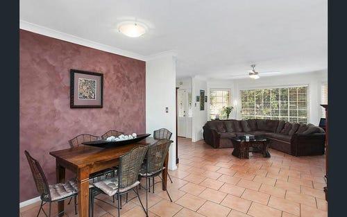2/38 Lang Street, Padstow NSW
