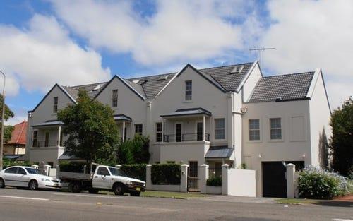 12/74 Johnston street, Annandale NSW