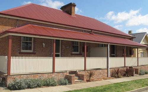 28-30 Perry Street, Mudgee NSW 2850