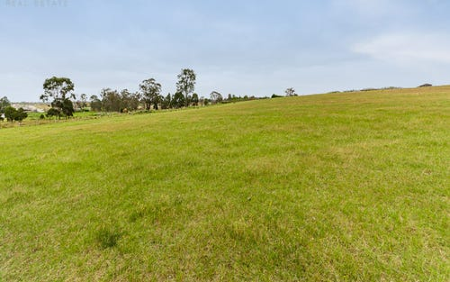 Lot 244 Nivelle Road, Edmondson Park NSW 2174