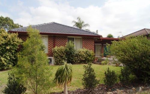 5 Malbec Street, Muswellbrook NSW 2333