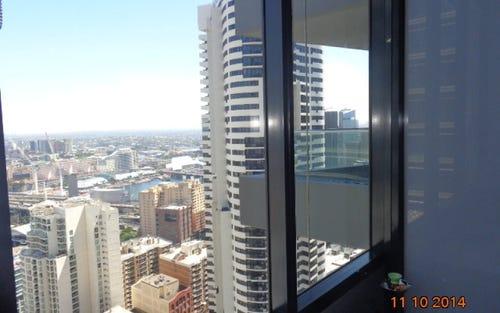 93 Liverpool Street, Sydney NSW 2000