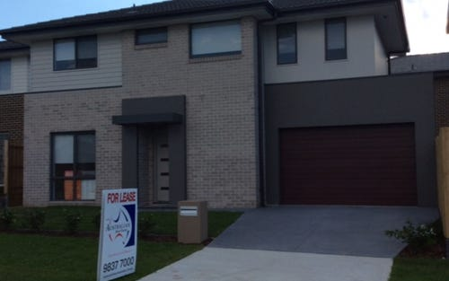 23 Eclipse Street, Schofields NSW