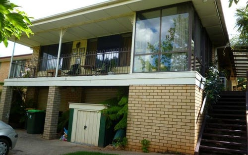 9 Monett Place, Bletchington NSW 2800