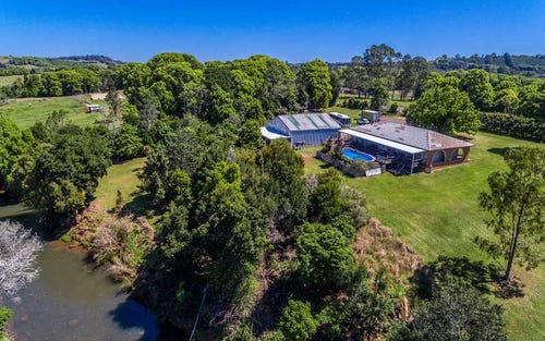 71 Lismore Road, Bangalow NSW 2479