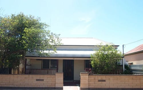 186 McCulloch Street, Broken Hill NSW 2880