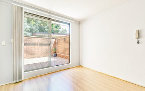 10/20 Moorgate, Chippendale NSW
