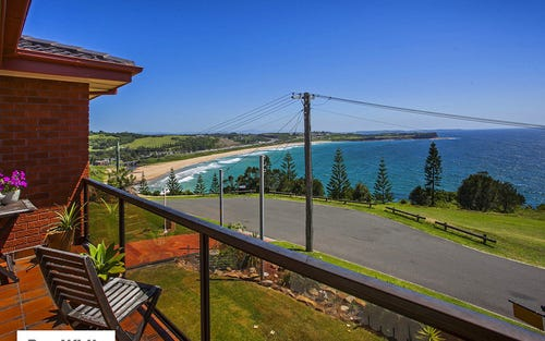 25 Pheasant Point Drive, Kiama NSW 2533