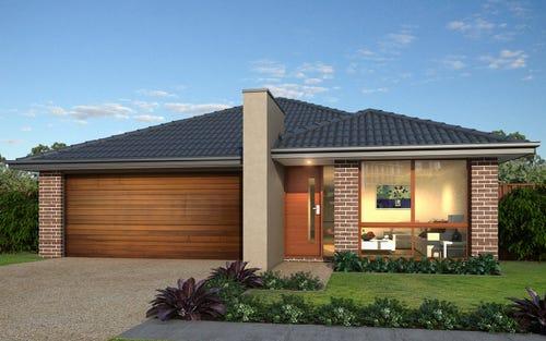 Lot 24 Sandridge Street, Chisholm NSW 2322