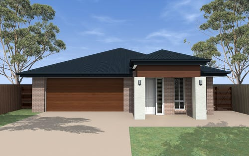 Lot 5 Proposed Road, Thirlmere NSW 2572
