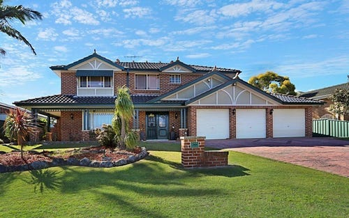 27 Fairfax Street, Rutherford NSW 2320