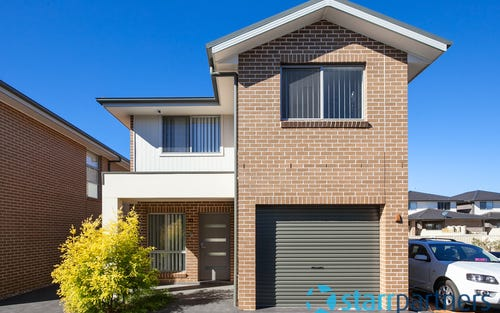 37/5 Abraham Street, Rooty Hill NSW 2766