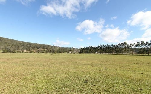 Lot 2, 1485 Yarramalong Road, Yarramalong NSW 2259