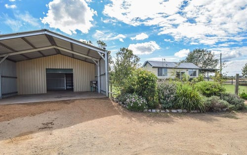 1 Prunvale Rd, Young NSW