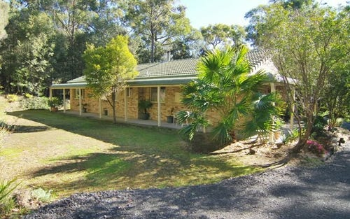 220 Island Point Road, St Georges Basin NSW 2540