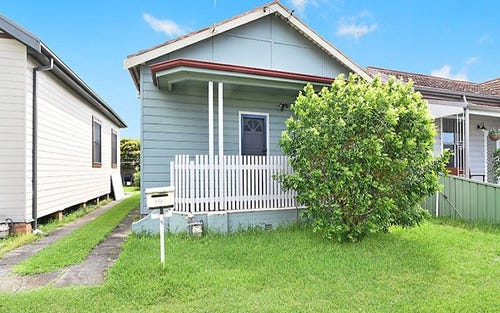 10 Wilkinson Street, Mayfield NSW 2304