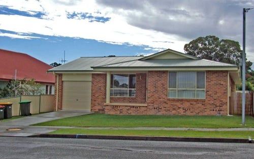 1A Louis Street, Taree NSW