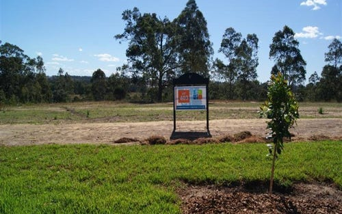 Lot 403 Dimmock Street, Singleton NSW 2330