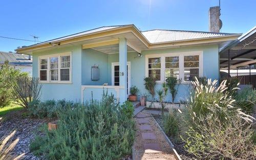 29 Cadell Street, Boeill Creek NSW 2648