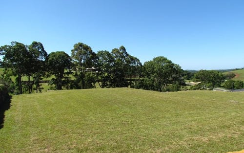 Lot 2 Springcreek Place, Wollongbar NSW 2477