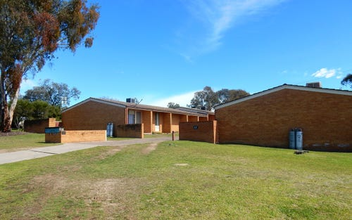 Units 1-4/17 Frome Street, Inverell NSW 2360
