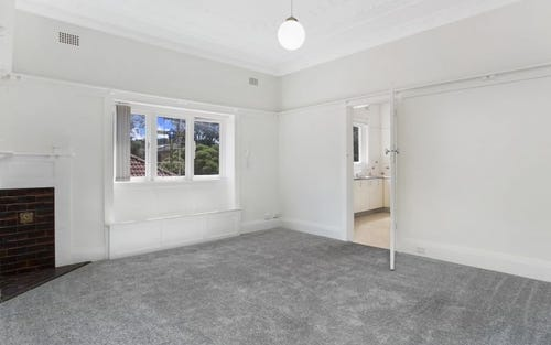 3/272 Birrell Street, Bondi NSW