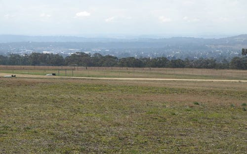 Lot 52, Clancys Dr, Woodstock NSW 2360