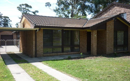 189 Greville Avenue, Sanctuary Point NSW 2540