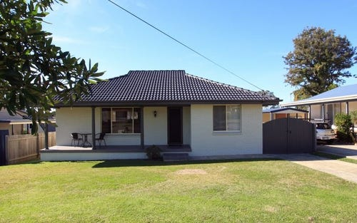 71 Sussex Inlet Road, Sussex Inlet NSW 2540