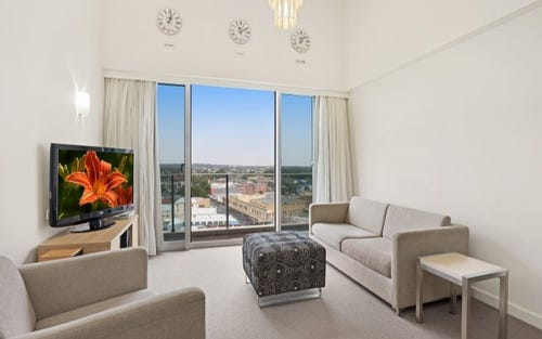 121/741 Hunter Street, Newcastle NSW 2300