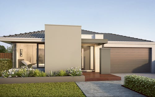 Lot 28 Mayflower Circuit, Moama NSW 2731