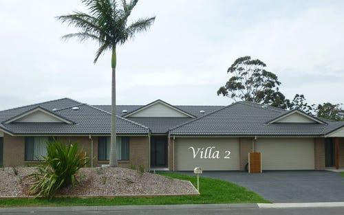 2/1a Cedar Grove, Forster NSW 2428